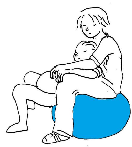 Illustration ballon 2